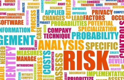 Avoiding Risk in Stock Investing