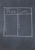 Index Investing Pros and Cons