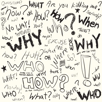 Why-How-When
